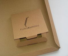 Bespoke packaging printing on eco Bespoke, All Things, Printer, Packaging, Design, Taylormade, Printers, Wrapping
