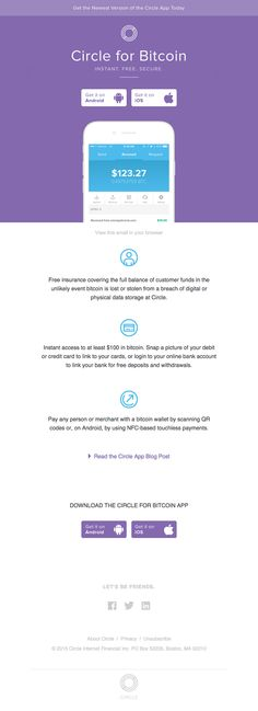 credit card app The Best Email Designs - Inbox Email, Email Web, Html Email, Responsive Email, Email Template Design, Email Templates, Newsletter Templates, E-mail Design, Design Layouts