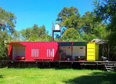 Projeto-Container-Casa-no-Campo-01