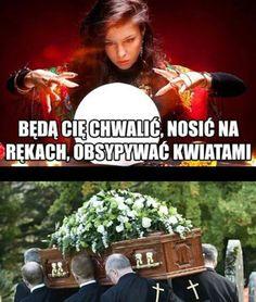 #wattpad #losowo Jesli nie lubisz czarnego humoru radze ci tu nie wchodzic. :)