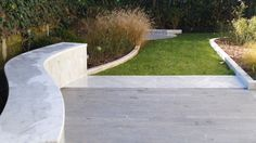 Studio Bellesi Giuntoli - Small garden