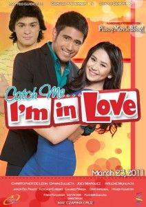 Pinoy movies, my guilty pleasure Love Movie Trailer, Movie Trailers, Best Love Movies, Anderson Movies, Pinoy Movies, Half Filipino, Star Magic, Im In Love, Movie Stars