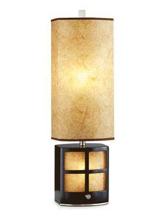Table Lamps - Gilt Home