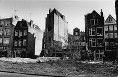 03-18-1964_19639C Sloop Kattenburg   Flickr - Photo Sharing!