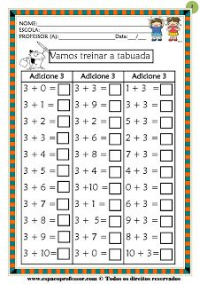 You searched for label/Alfabetização matemática - Espaço do Professor Probability Worksheets, Kindergarten Addition Worksheets, Geometry Worksheets, 1st Grade Math Worksheets, School Chalkboard Art, Addition And Subtraction Practice, Logic Problems, Geometry Problems, College Math