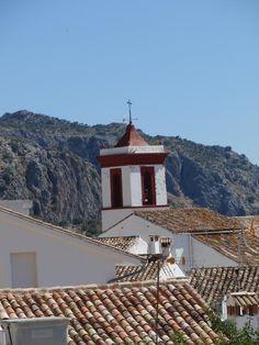 Detalles de Andalucía / Andalusian details, by @cadiz_turismo