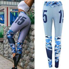 Motivated Women Casual Fuax Pu Leather Skinny Leggings Stretchy Pants Slim Pencil Jeggings S72 Leggings
