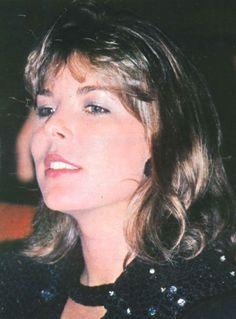 1983 - via Reni