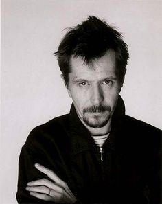 Gary Leonard Oldman[1] (born 21 March 1958) is an English screen and stage actor, filmmaker and musician.