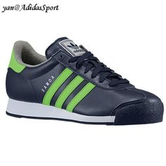 on sale cf984 ce32c Mens Training Shoes, Samos, Foot Locker, Adidas Men, Sports Shoes, Adidas