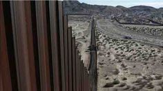 #Trump EnforceTheLaw Drops IllegalCross 40% #fboLoud #tcot #maga #tpot #AmericaFirst #ycot http://www.foxnews.com/politics/2017/03/09/illegal-border-crossings-decrease-by-40-percent-in-trumps-first-month-report-says.html … http://fboLoud.com 🇺🇸