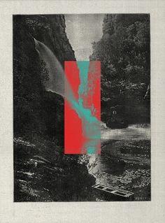 Void Art Print by Thrashin | Society6 — Designspiration