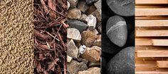 PRODUTOS NATURAIS - materiais naturais - Pesquisa Google