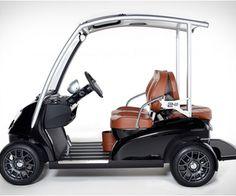 Garia-luxury-golf-carts-m