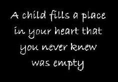 Yes they do!! I would be lost with out my 2 boys!!