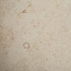 Imperial Tile & Stone Introduces Jura Beige Limestone Tiles, Slabs and Mosaics - Distinctly Unique Limestone Stone Siding, Stone Flooring, Imperial Tile, Granite Slab, Marble Tiles, Villa Design, Hearth, Natural Stones