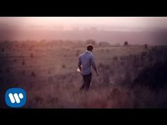 Pablo Alborán - Solamente Tú (Videoclip Oficial) - YouTube