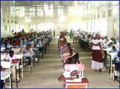 WAEC ENGLISH:REMEDIES FROM CHIEF EXAMINERS (SEE BELOW) ARE ON THIS WEBSITE IN DETAIL! (3)