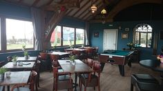 Taverne Camping Natuurlijk Limburg http://www.campingnatuurlijklimburg.be/2015/06/cafe-restaurant.html?utm_source=rss&utm_medium=Sendible&utm_campaign=RSS