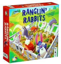 Image result for ranglin rabbits