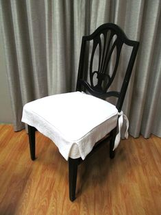 Dining Chair Seat Slipcovers Google Search Dining Room
