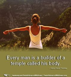 Scripture says that your body is a temple of the Holy Spirit, and we are to honor the Lord with our bodies. You take care of it. You respect it. You treat it as valuable. You use your body to bring Him glory. Thats The Way, That Way, Leonardo Boff, A Well Traveled Woman, Body Is A Temple, Just Girly Things, Simple Things, Fun Things, Random Things
