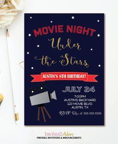 68 best birthday invitations