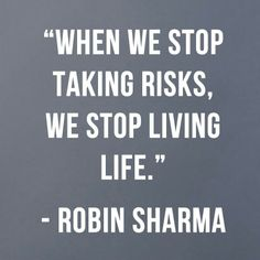 Absolutely!!! #KeepOnLiving