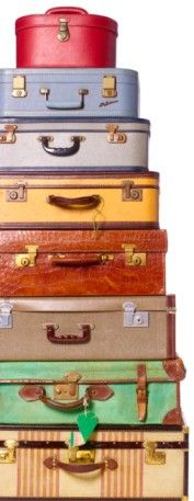 The Dos and Don'ts of Packing for Study Abroad