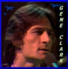Image result for gene clark wife