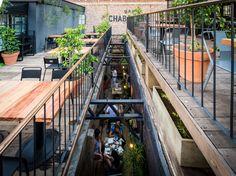 Galería de Casa Chabacana / Abdenur Arquitectos - 12
