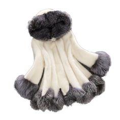 2016冬の新しい模造キツネの毛皮コートミンク中東高級女性ロングコートフェイクファージャケットコート女性ドレス大サイズ6xl