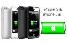 Brandtrendy :: Accesorios originales para tu celular Iphone 5s, Electronics, Consumer Electronics, Originals, Accessories