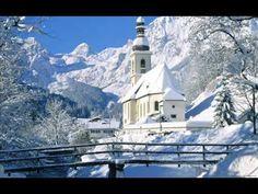Hull A Hó A Kéklö Hegyeken