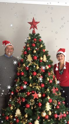 We wish you a very Merry #Christmas! We are waiting for you with open arms!!!  Aida & Antonio  #CaduFerra #Bonassola #Liguria #MyLiguria #XMas #picoftheday #IgersItalia #IgersLiguria #IgersLaSpezia Christmas Ideas, Merry Christmas, Xmas, Italian Lifestyle, Open Arms, Cinque Terre, Waiting, Relax, Holiday Decor