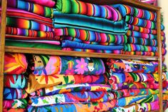 20 things that surprised me about Mexico. Round The World Trip, Surprise Me, Mexico