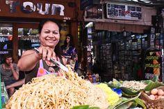 36 hours bangkok thailand