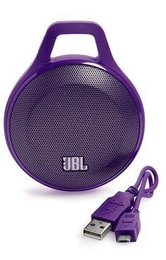 portable bluetooth speaker  http://rstyle.me/n/vtyr6pdpe