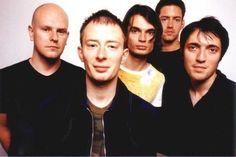 Which '90s Band Are You? - Talk to the hand, I'm in a band. - Quiz