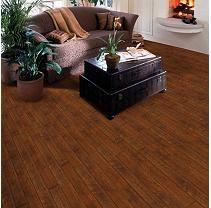 select surfaces barnwood laminate flooring | laminate flooring