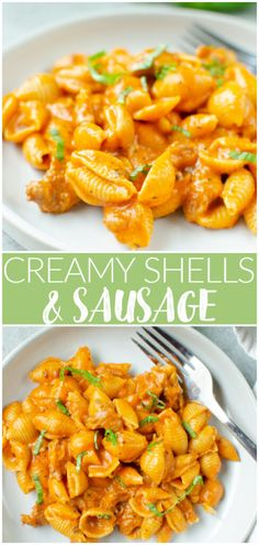 Chicken Pasta Recipes, Healthy Pasta Recipes, Delicious Dinner Recipes, Veggie Recipes, Lunch Recipes, Beef Recipes, Skillet Recipes, Savoury Recipes, Noodle Recipes