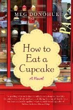 It made me crave cupcakes! People who like Sarah Addison Allen or Claire Cook might enjoy it too.