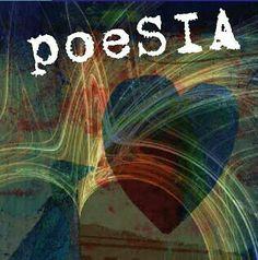 Poesia ♥