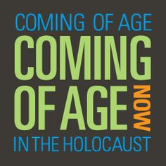 Websites for the holocaust?
