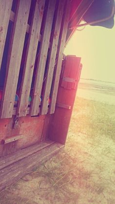Nordsee with/out anything
