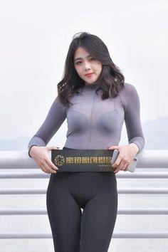 best asian arsch