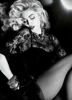 Madonna  http://www.facebook.com/pages/Art-of-street/144938735644793?ref=ts=ts