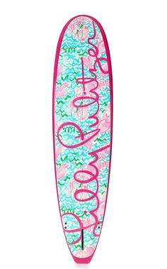 GWP Stand Up Paddle Board