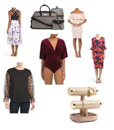 TJ Maxx Deals #fashion #style #ootd #fashionblog #styleblog #maxxinista #fashiondaily #fashion #shopping