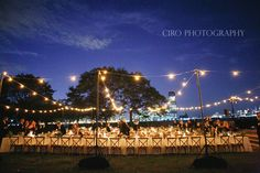 Georgia and Joe's Ellis Island Wedding